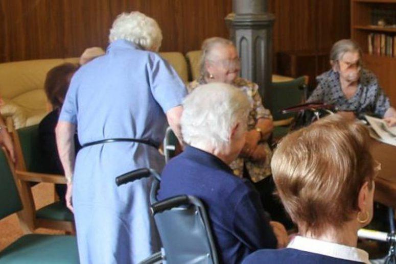 anziani_servizi_alla_persona